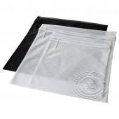 普利萨 洗涤袋(3件套)【宜家代购】