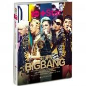 知韩 BIGBANG