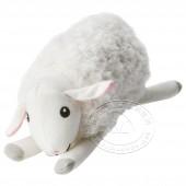 雷卡 音乐玩具 羊【宜家代购】