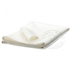 莱恩 床垫保护垫(白色)【宜家代购】