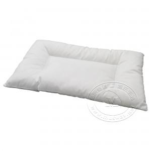 莱恩 婴儿床用枕(白色)【宜家代购】